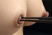 乳首ふぇち管理人