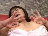セフレの可愛い人妻とホテルでハメ撮りSEXた個人撮影⇒妊娠中