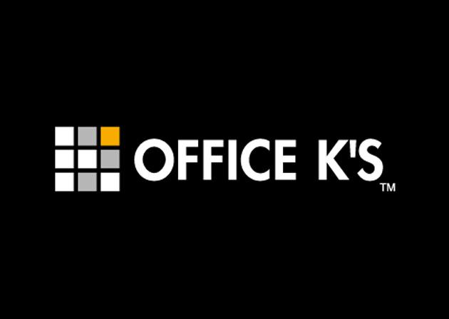 OFFICE K'S