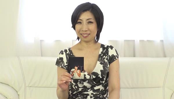 齢55にして今なお増し続ける性欲の倉田江里子