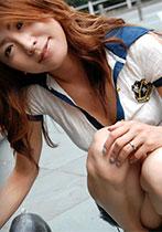 加藤綾子 0930は痴女?