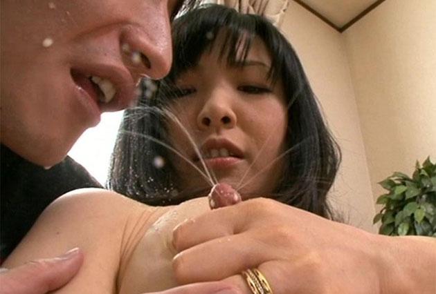 隅田かおるさんの母乳量