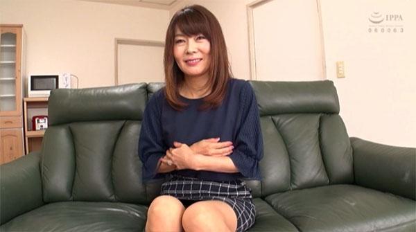 真紀さん(52歳)